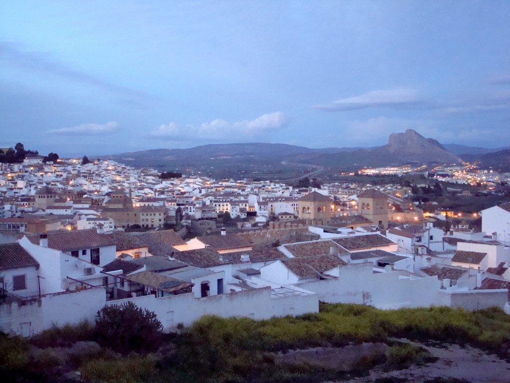 Antequera6768