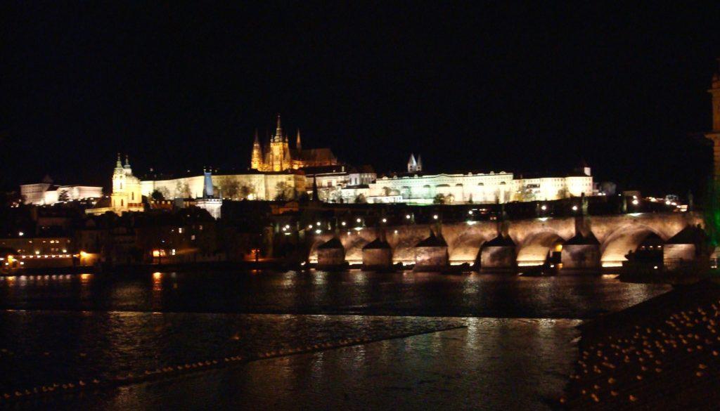 Prag_Travelwoman_9