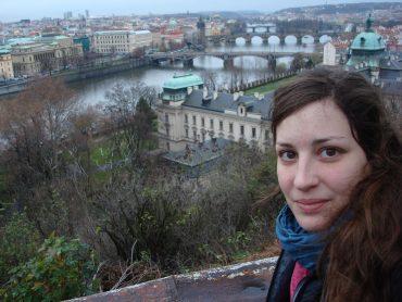 Prag_Travelwoman_15