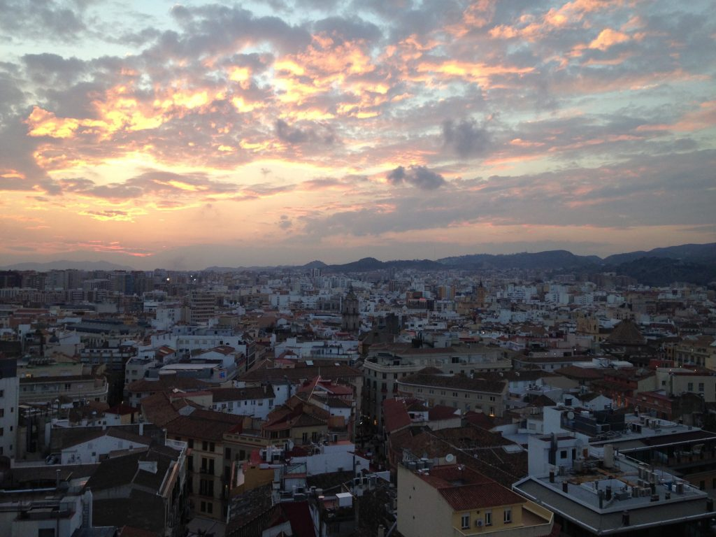 Dachterasse_Malaga_Spanien_TW