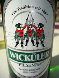 Dresden_Bier