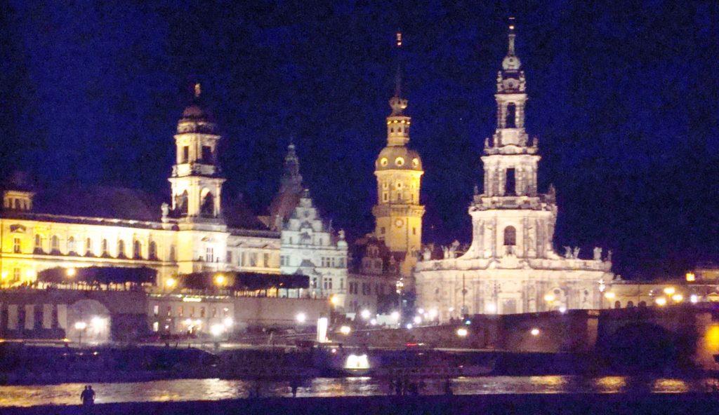 Dresden_Nacht