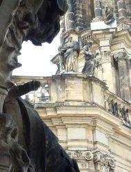Dresden_Pimmel