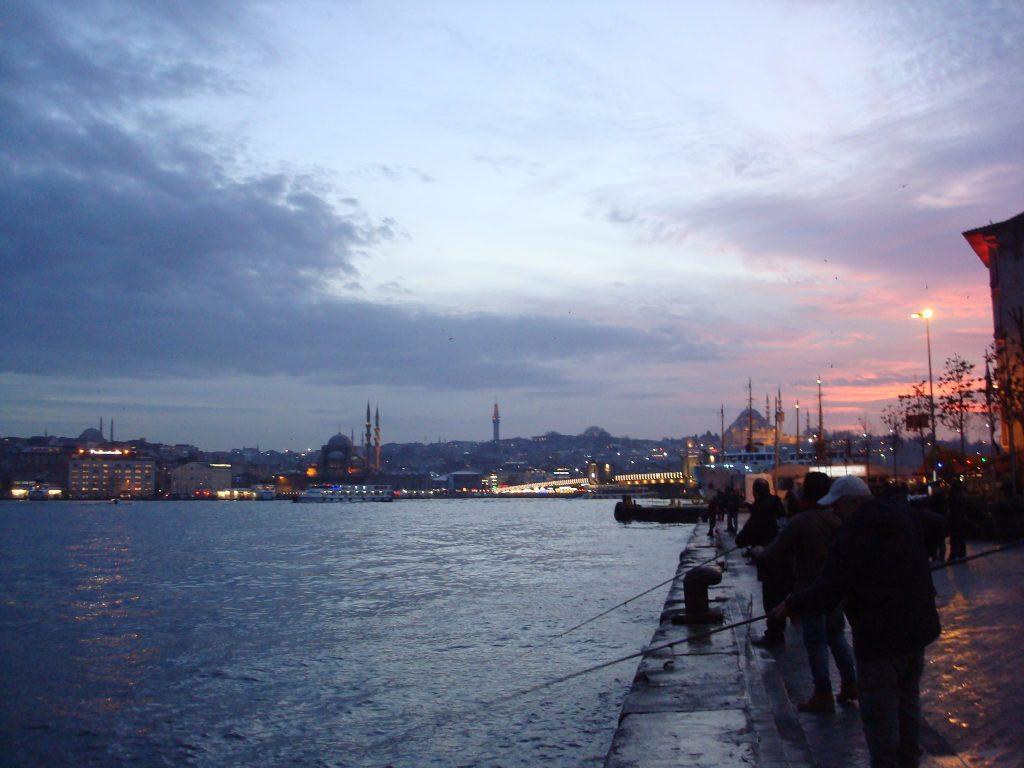 Istanbul_Tuerkei194