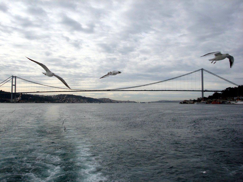 Istanbul_Tuerkei_TW458