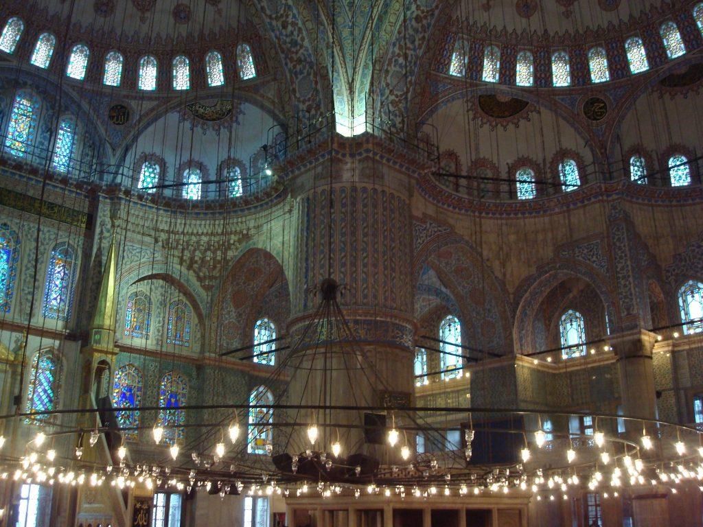 Istanbul_Tuerkei_TW_22