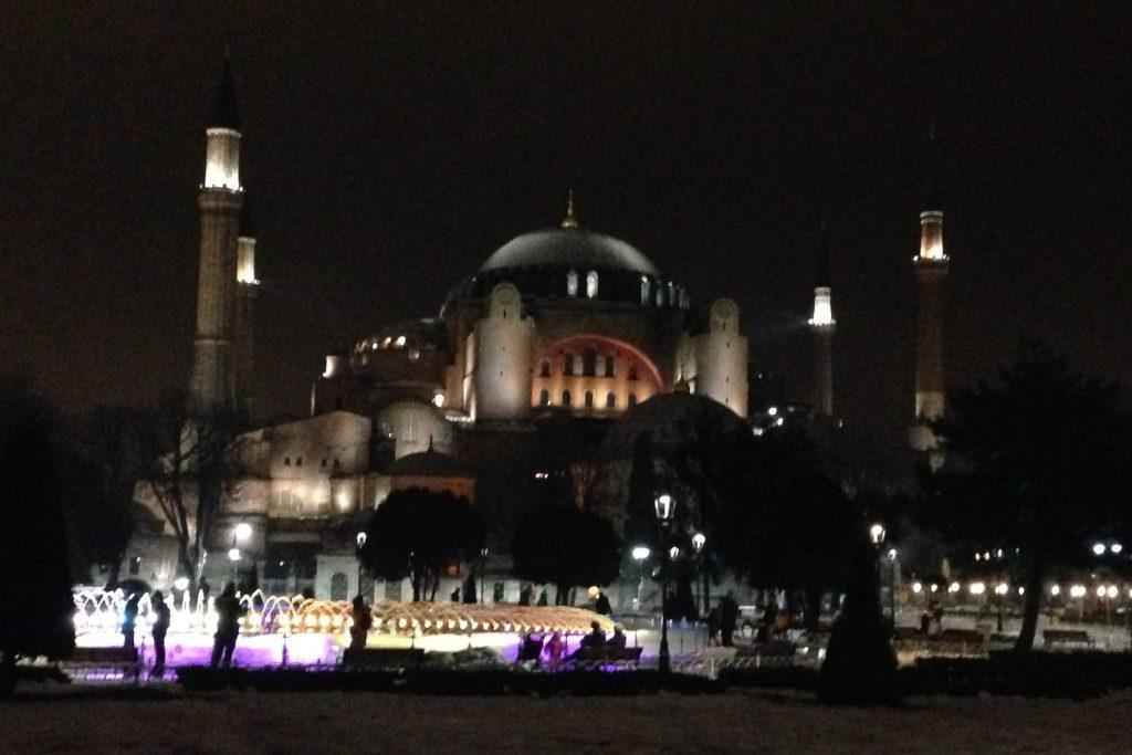 Istanbul_Tuerkei_TW_220