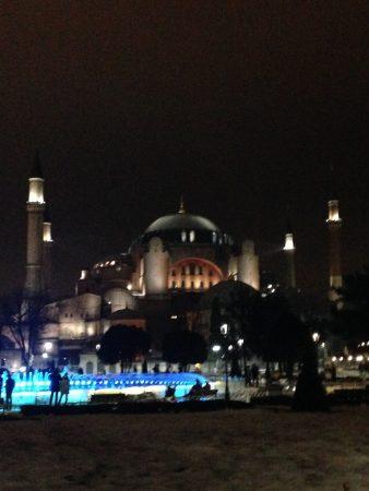 Istanbul_Tuerkei_TW_221
