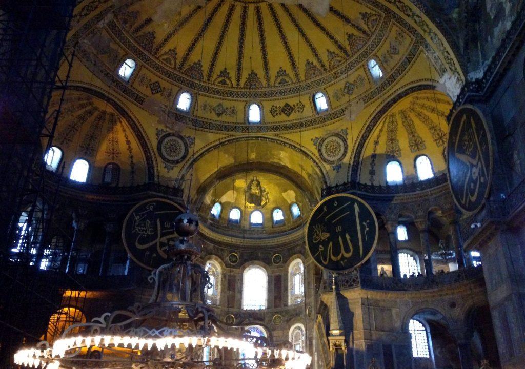 Istanbul_Tuerkei_TW_238
