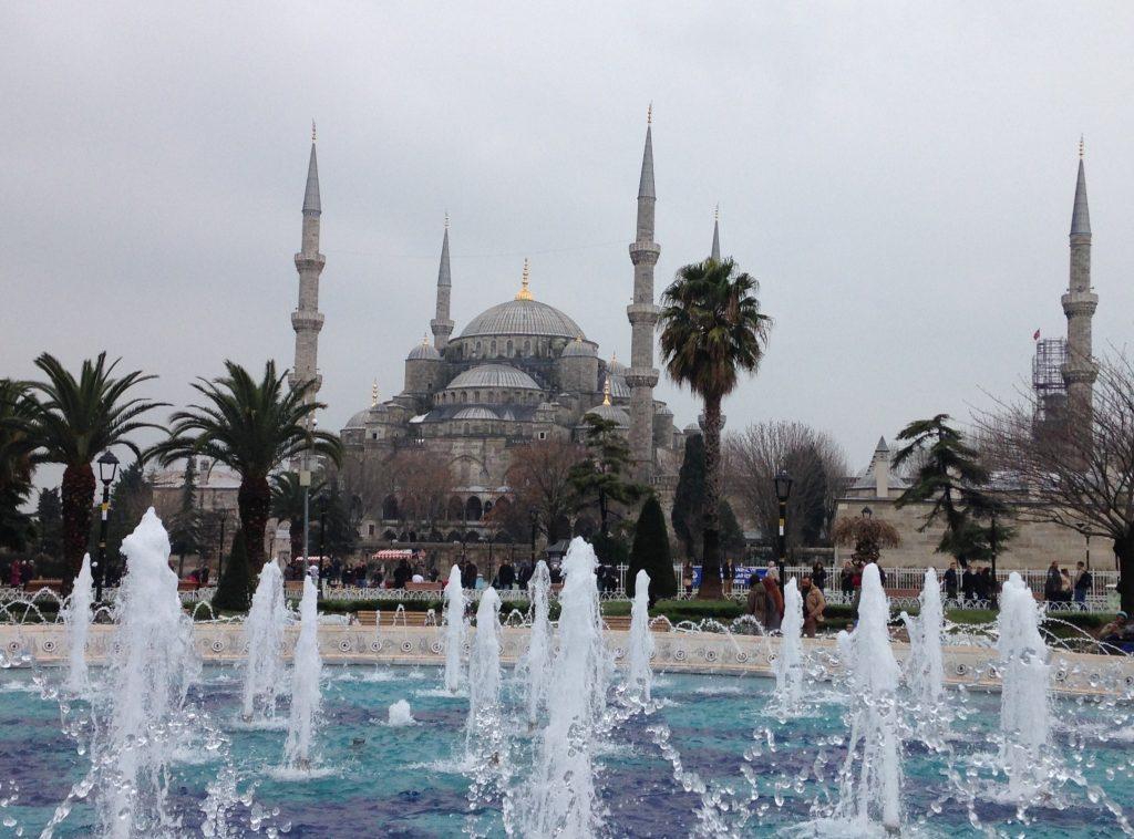 Istanbul_Tuerkei_TW_275
