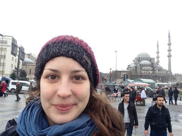 Istanbul_Tuerkei_TW_312