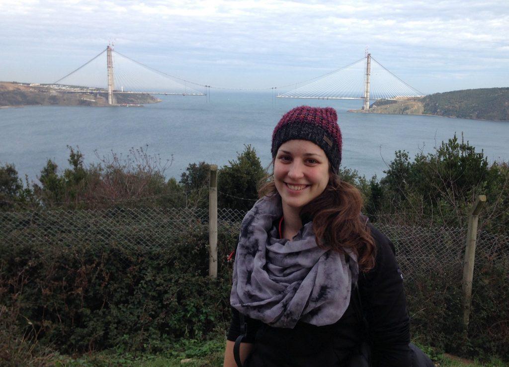 Istanbul_Tuerkei_TW_373