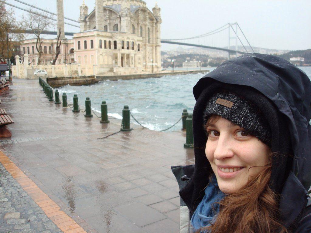 Istanbul_Tuerkei_TW_399