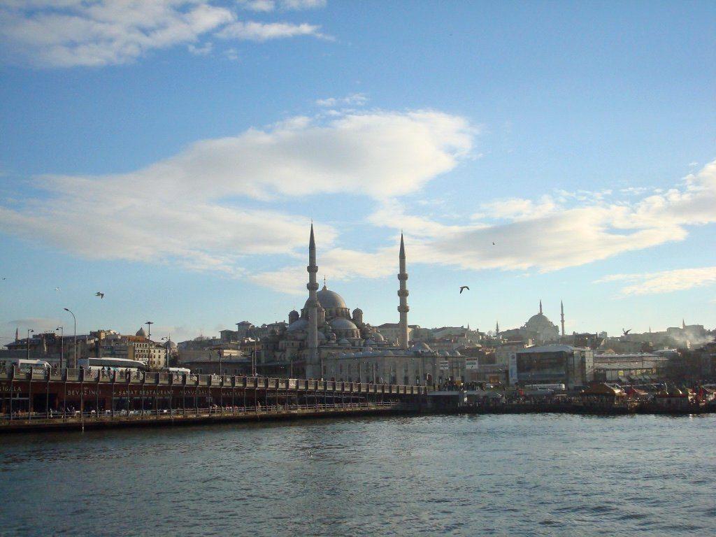 Istanbul_Tuerkei_TW_434