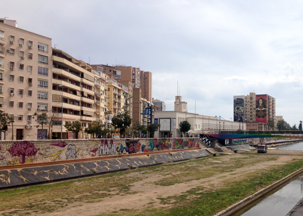 Malaga_Spanien_Travelwoman_1