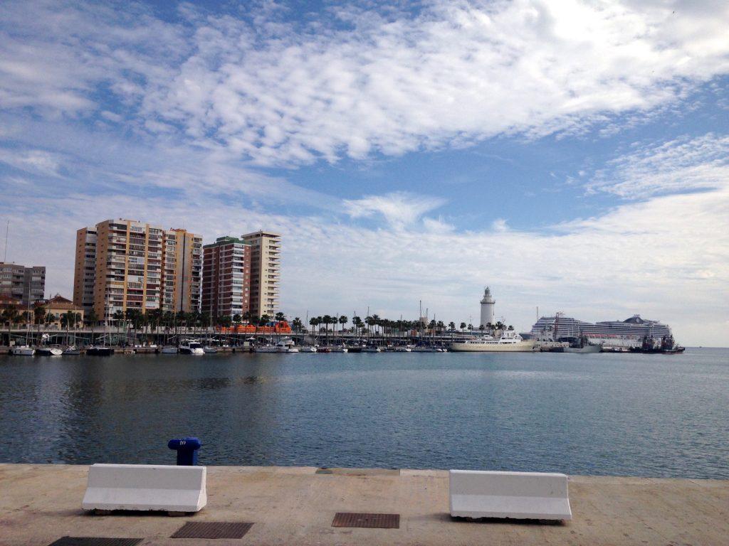 Malaga_Spanien_Travelwoman_3
