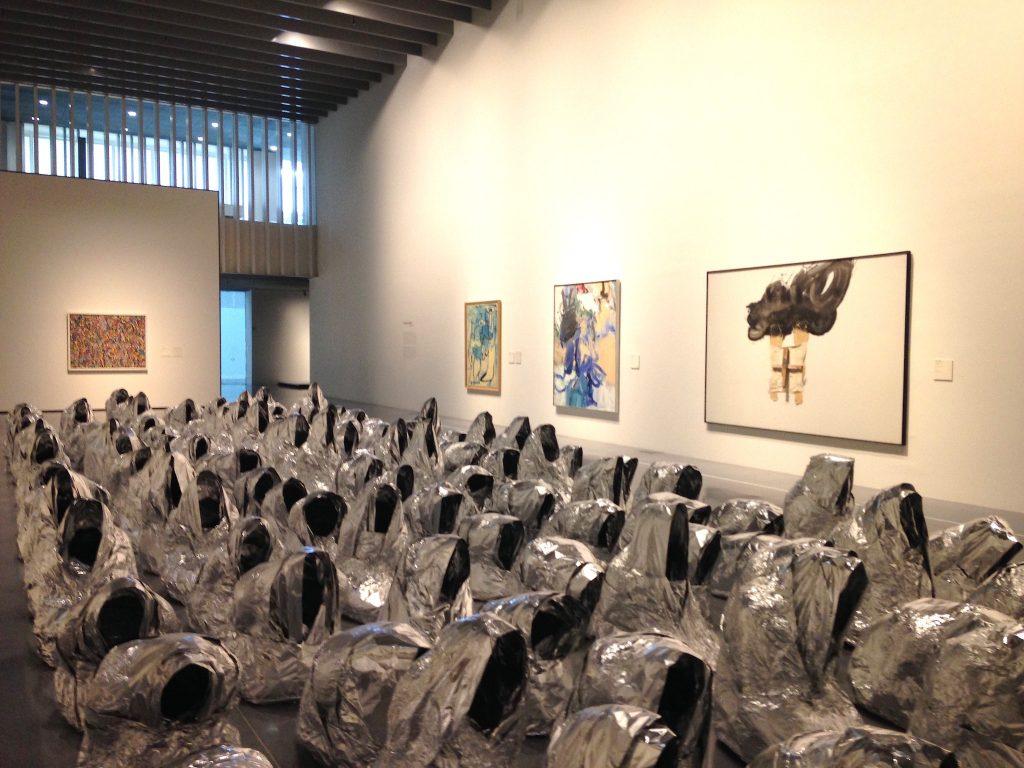 Museum Pompidou_Malaga
