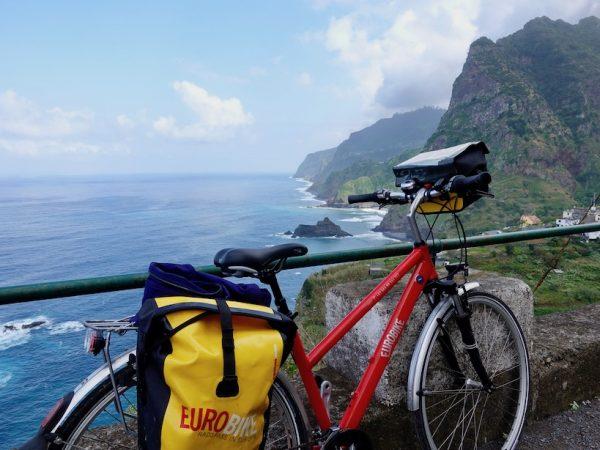 Radfahren-auf-Madeira