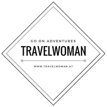 Travelwoman | Abenteuer & Outdoor Reiseblog