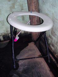 toilettenaufsatz_myanmar