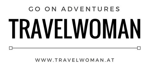 Travelwoman | Abenteuer- & Outdoorreiseblog - Reisen, Trekken & Wandern, Outdoor & Abenteuer