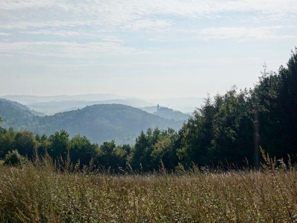Wachauer-Jakobsweg